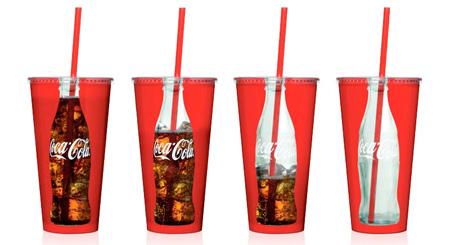 coca cola originale