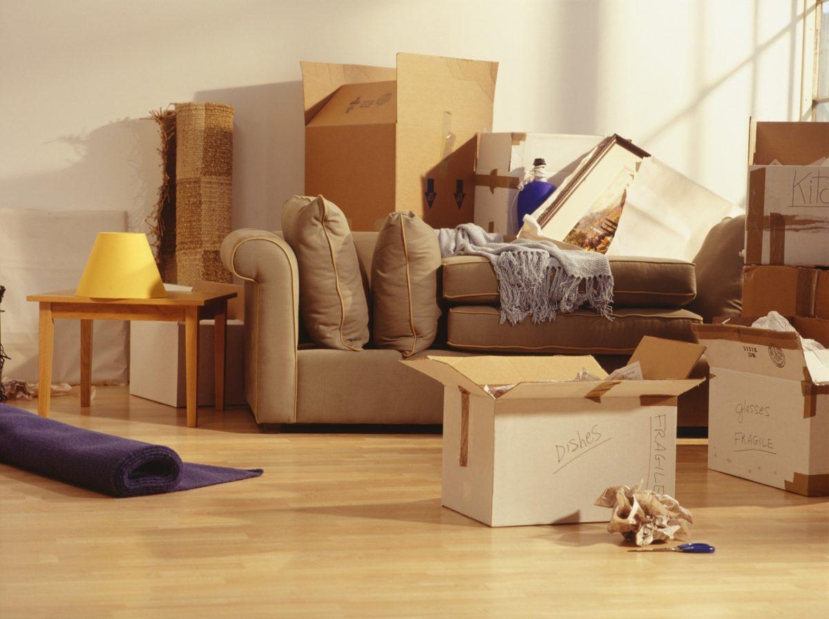 organizzare-trasloco-scatole