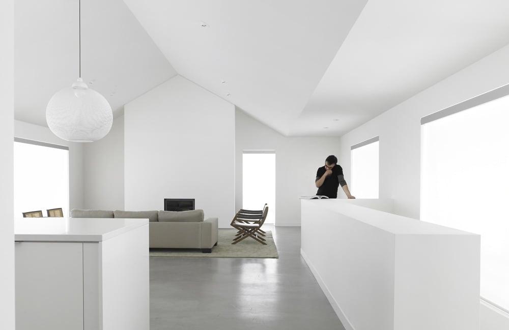 Idee Per Pavimenti Interni : Pavimenti moderni