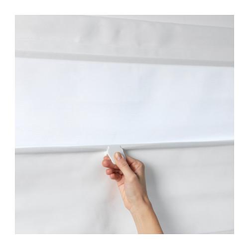 ringblomma-tenda-a-pacchetto-bianco__0416764_PE574010_S4