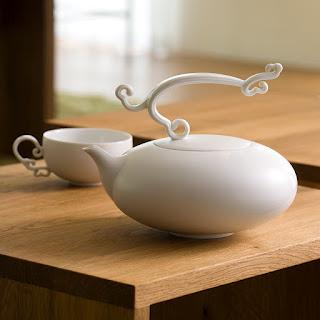 servizio porcellana originale