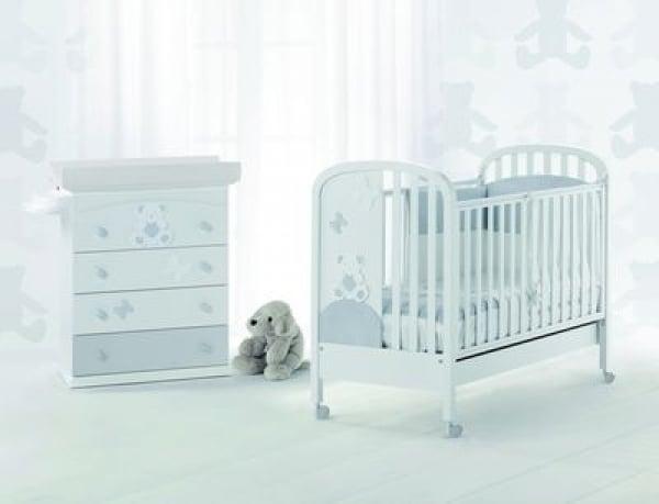 Azzurra Design Camerette Per Bambini