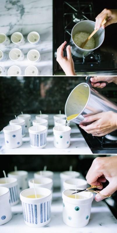 creare-candele