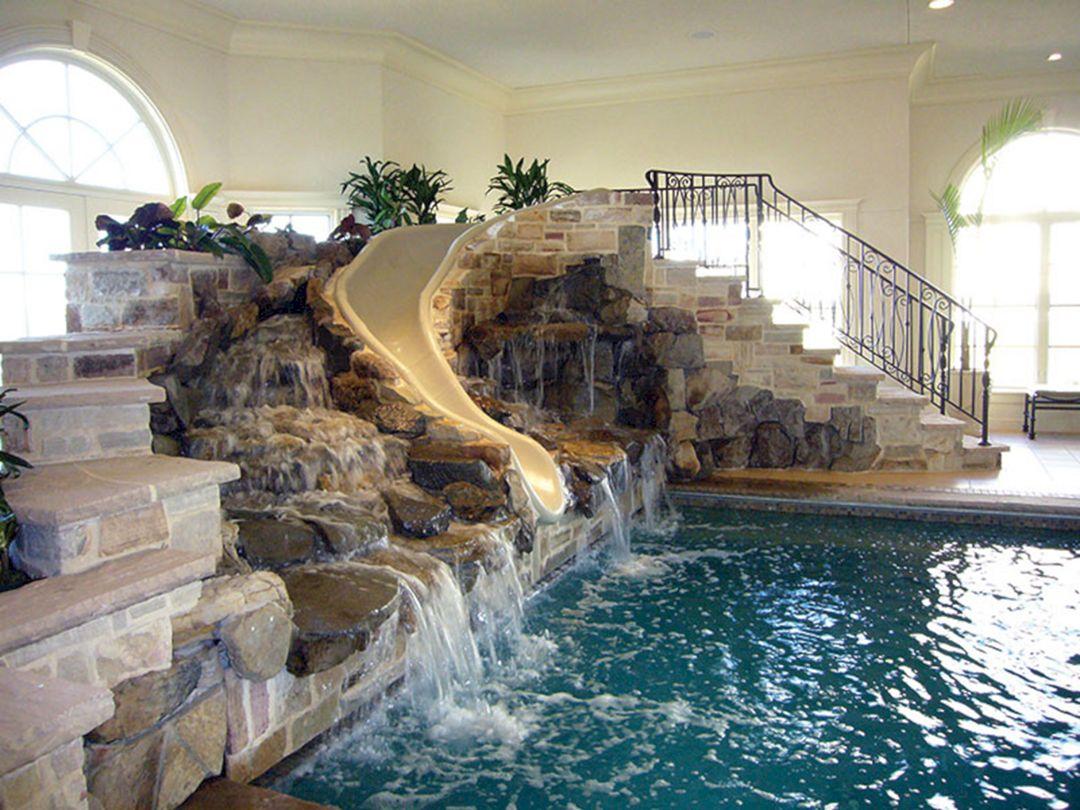 scivolo-appartamento-piscina
