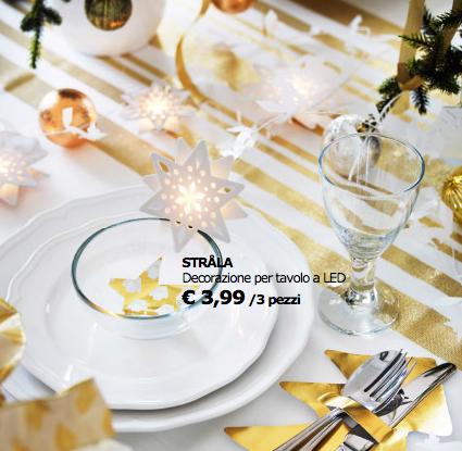 Decorazioni Natalizie 2019 Ikea Disegni Di Natale 2019