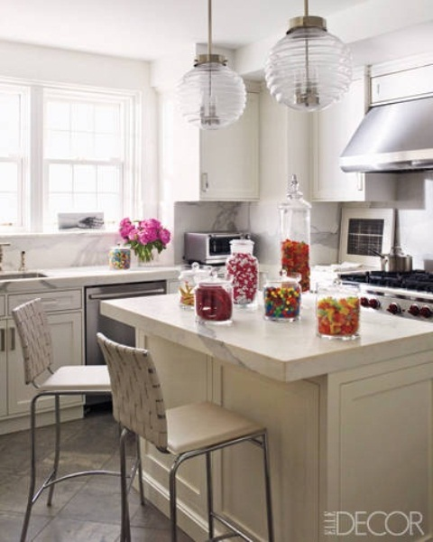 Galleria foto - Quale piano di lavoro scegliere per la cucina? Foto 29