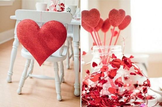 decorazioni san valentino  30