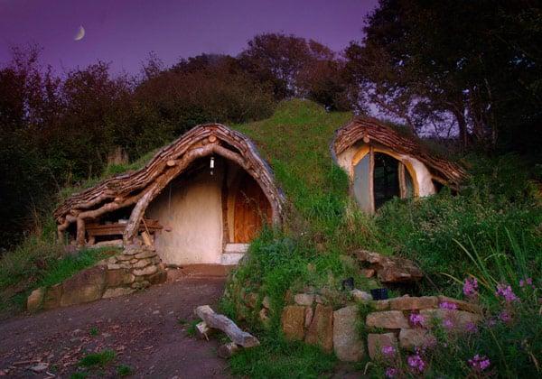 hobbit-home-1