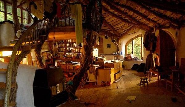 hobbit-home-2