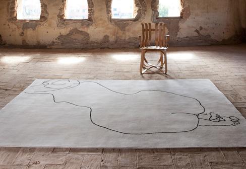 tappeto-originale-design