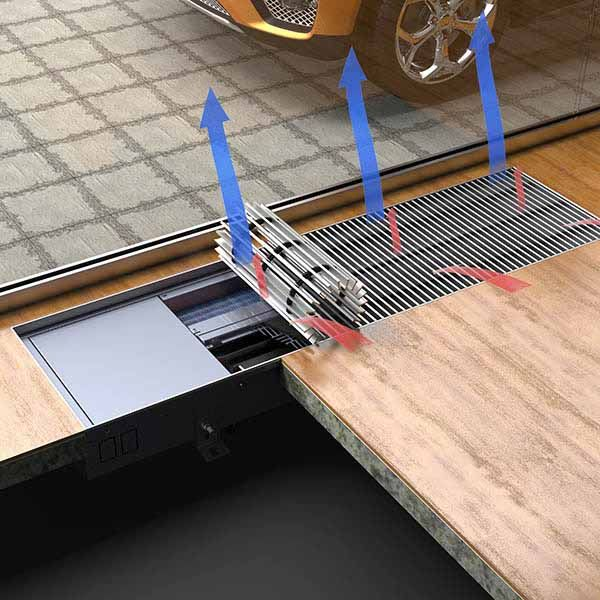 termoconvettore-fancoil-ventilconvettore-pavimento