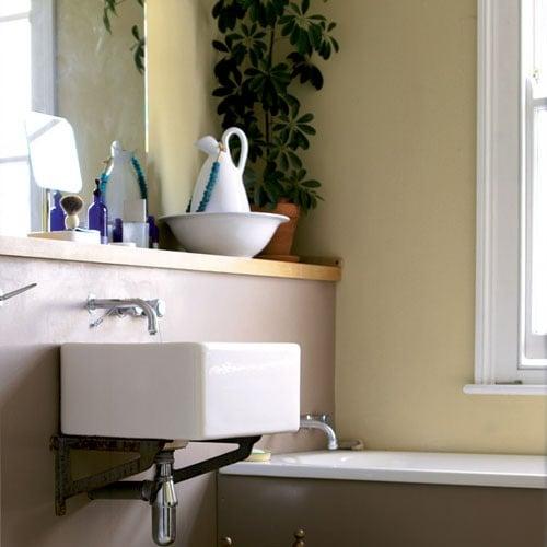 Galleria foto - Quali piante scegliere per il bagno? Foto 40