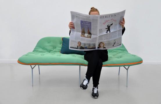 bright-camp-furniture-by-stephanie-hornig-3-554x359