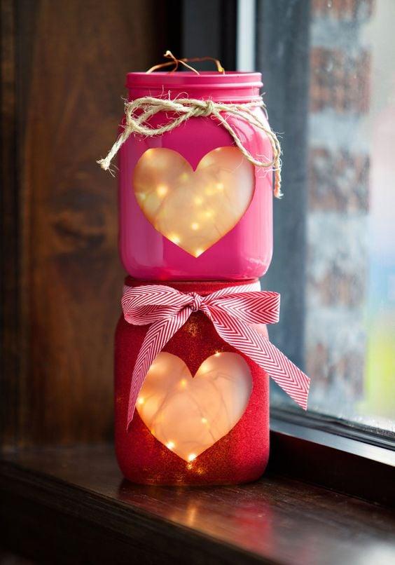 candeline-san-valentino