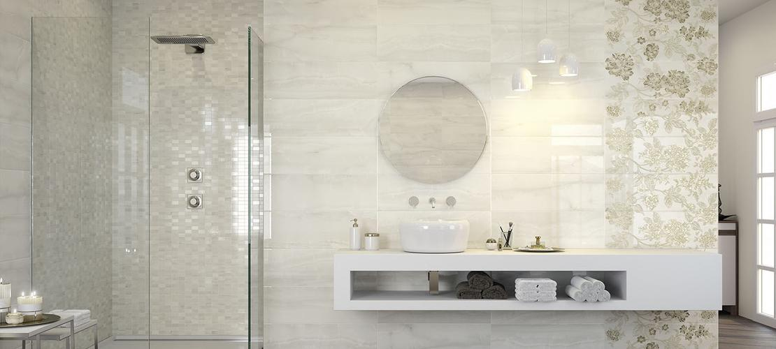 marazzi-effetto-marmo-bagno