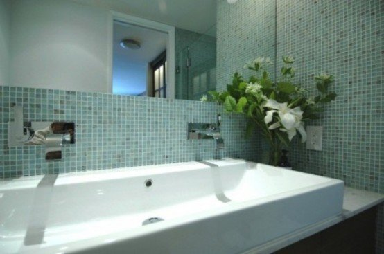 Galleria foto - Quali piante scegliere per il bagno? Foto 63