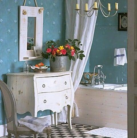 Galleria foto - Quali piante scegliere per il bagno? Foto 66
