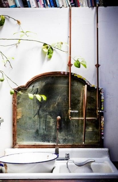 Galleria foto - Quali piante scegliere per il bagno? Foto 44