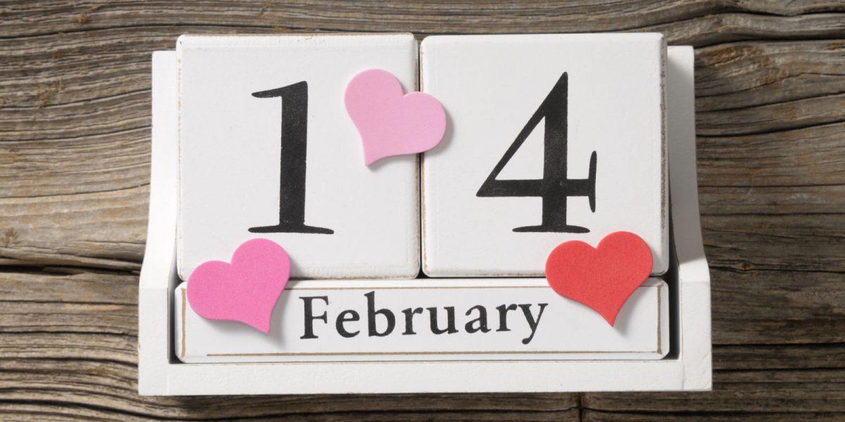 san-valentino-14-febbraio