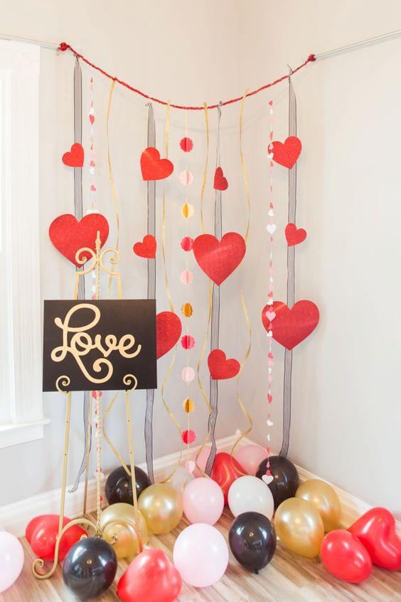 san-valentino-decorazioni