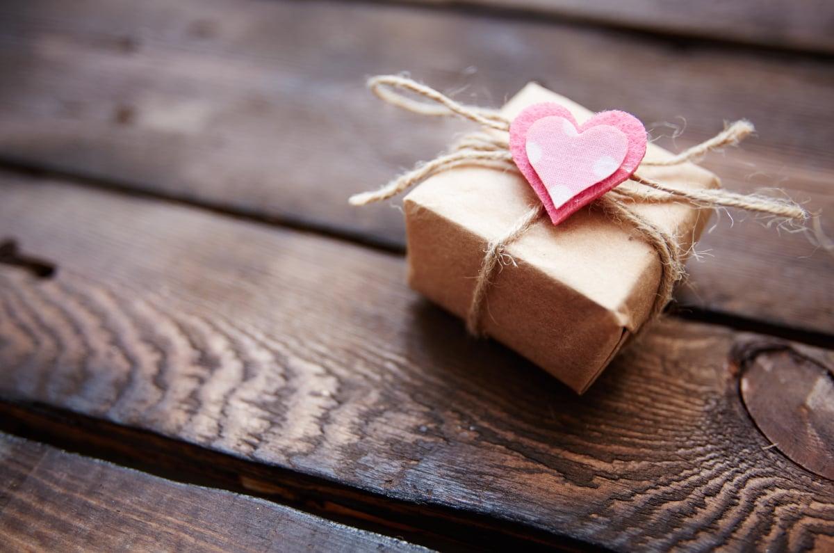 Decorazioni per san valentino - San valentino idee romantiche ...