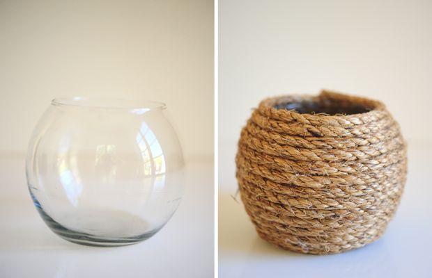 vaso-corda
