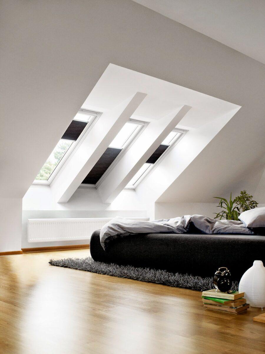 velux-tende-camera-letto