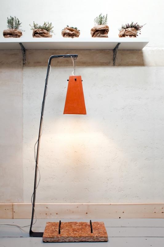 Lampada-Elle_low.47.jpg