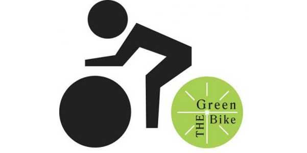 The-Green-Bike-Fuori-Salone