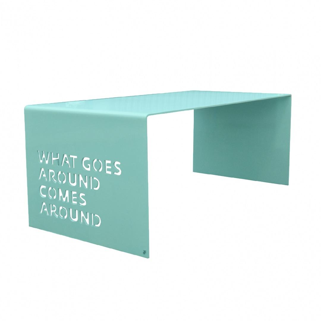 altreforme-tavolo-plex