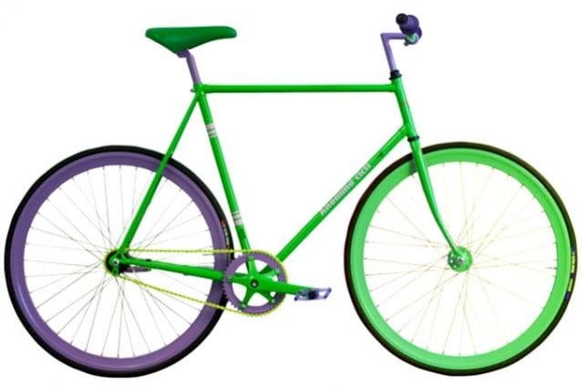 bicicletta-interchangeable-verde-638x425