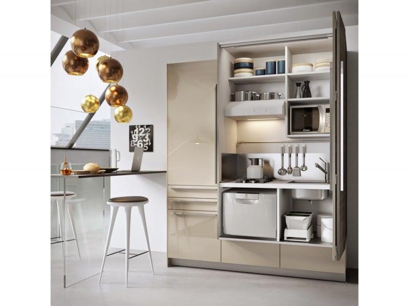 cucina-design-piccolo-spazio