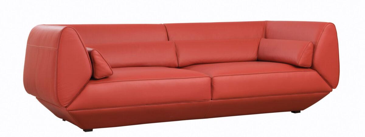 divano AROBASE
