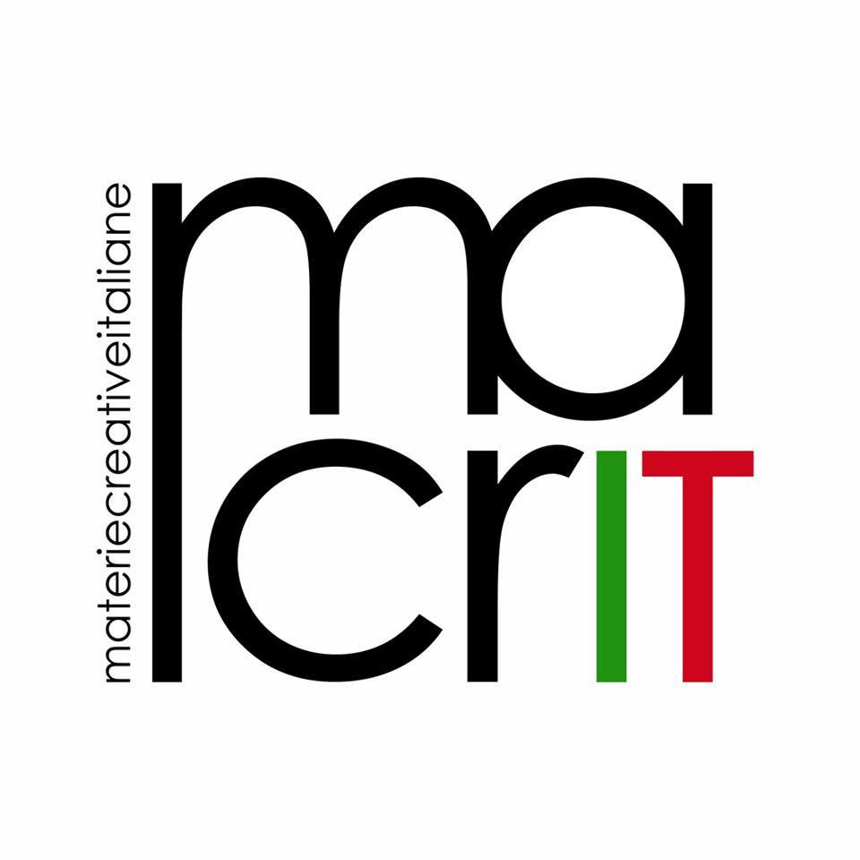 macrit-milano
