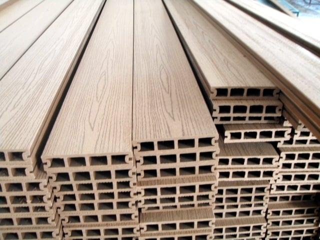 wpc-legno-composito-listoni