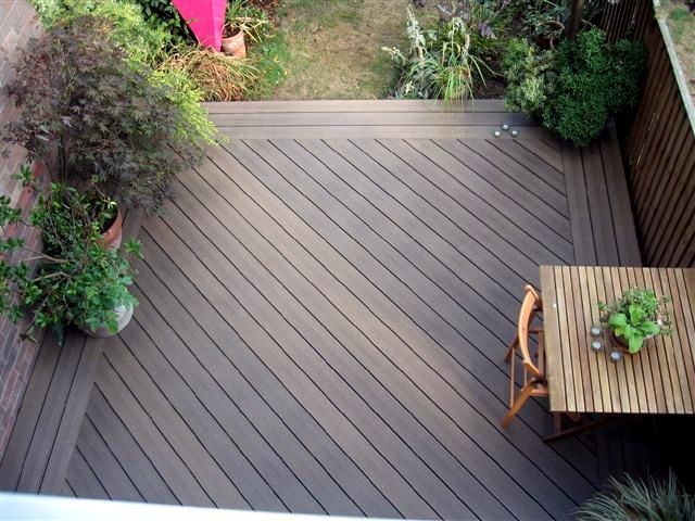 wpc-legno-composito-terrazza
