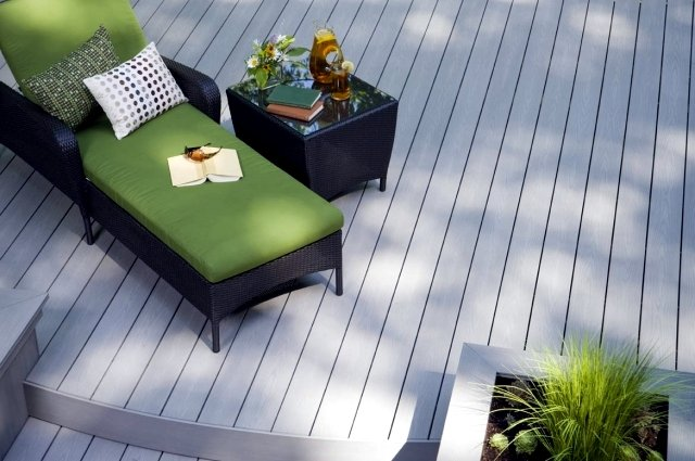 wpc-legno-composito-terrazzo