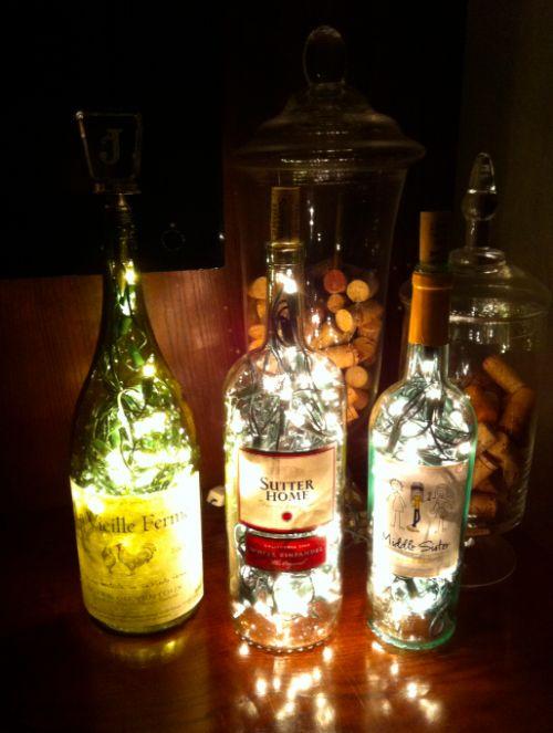 bottiglie-luci