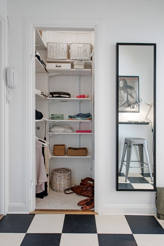 small-apartment-21