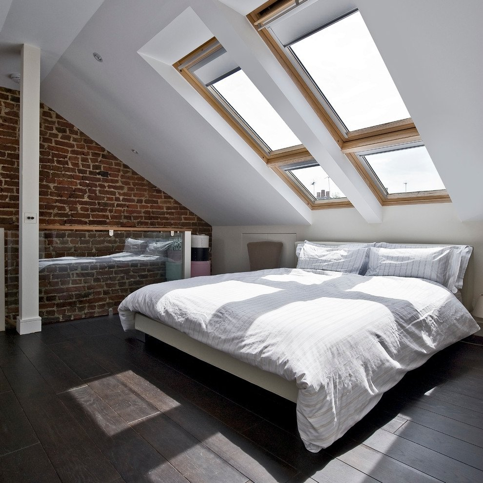 tende-lucernari-oscuranti-camera-letto