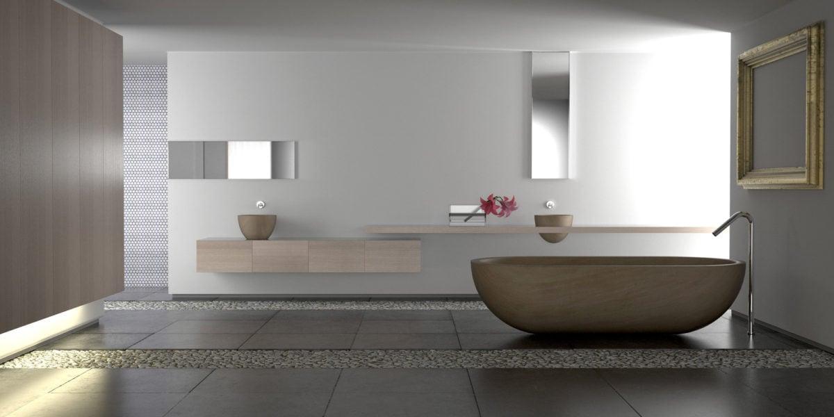 Desainer il portale italiano del design
