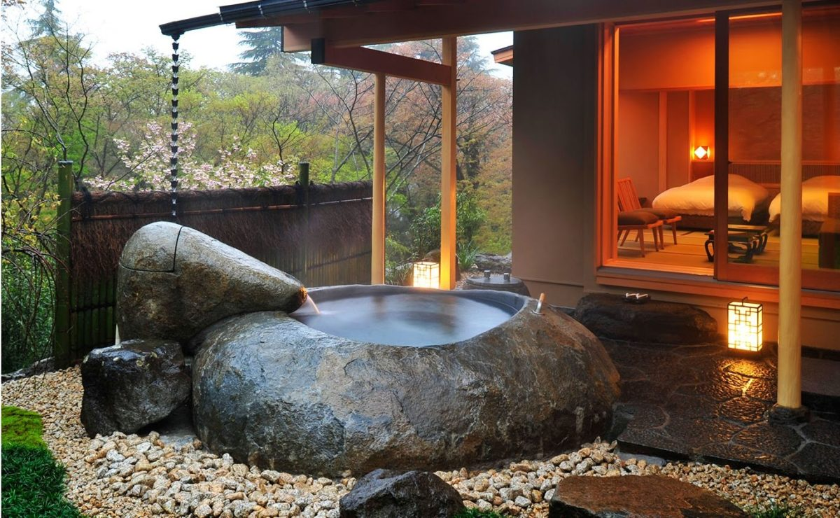 Vasca Da Bagno In Pietra Prezzo : Vasche da bagno in pietra