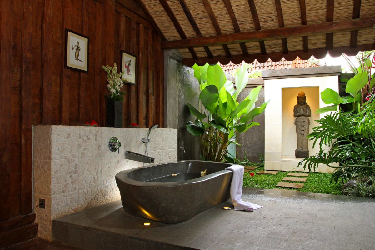 Vasca Da Bagno A Vista Prezzi : Vasche da bagno in pietra pietre di rapolano