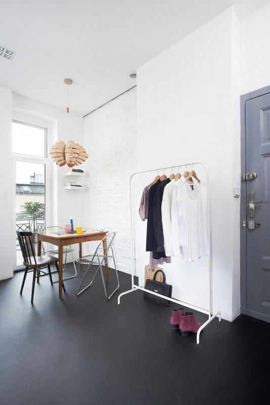 appartamento design moderno 3