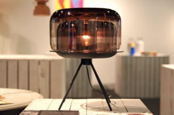 lampade da tavolo design 22