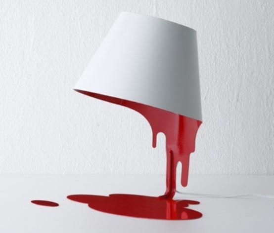 unique-liquid-lamp-by-kouichi-okamoto-1-554x472