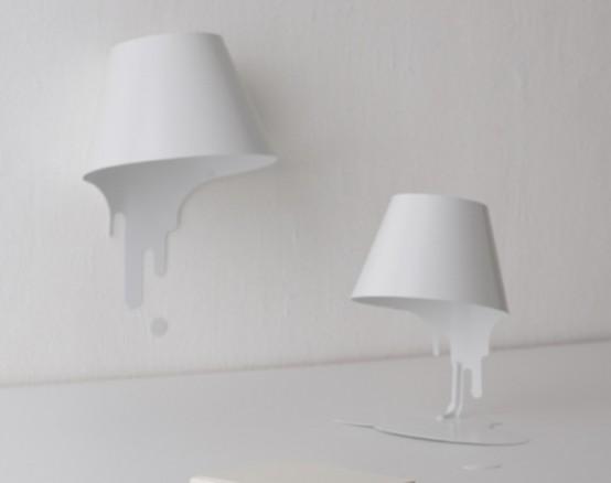unique-liquid-lamp-by-kouichi-okamoto-5-554x438