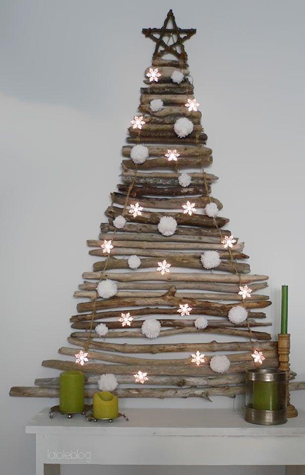 albero-legno-design