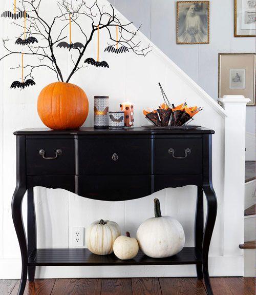 halloween-casa-2
