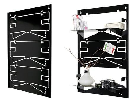 ultra-minimalist-shelving-1